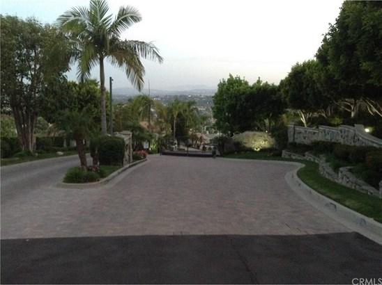 357 S Ramsgate Drive, Anaheim Hills, CA - USA (photo 5)