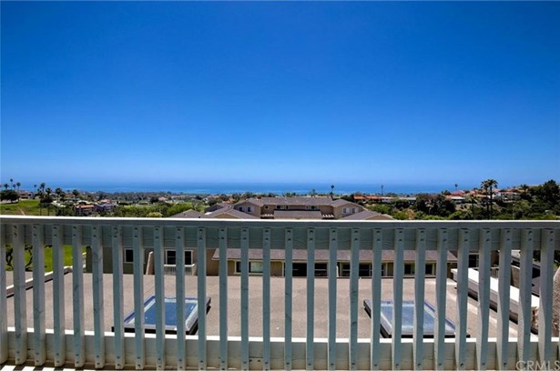 146 Calle Cuervo, San Clemente, CA - USA (photo 1)