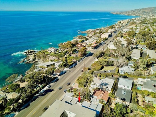 2358 S Coast Hwy B, Laguna Beach, CA - USA (photo 2)