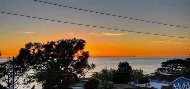2358 S Coast Hwy B, Laguna Beach, CA - USA (photo 5)