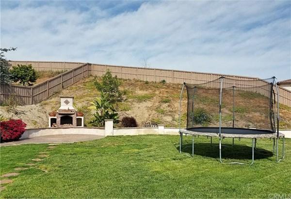 3505 Cockatoo Court, Oceanside, CA - USA (photo 2)