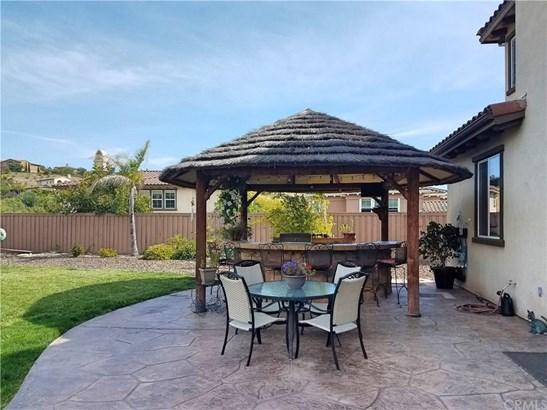 3505 Cockatoo Court, Oceanside, CA - USA (photo 4)