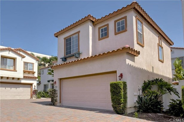 154 Las Flores, Aliso Viejo, CA - USA (photo 1)