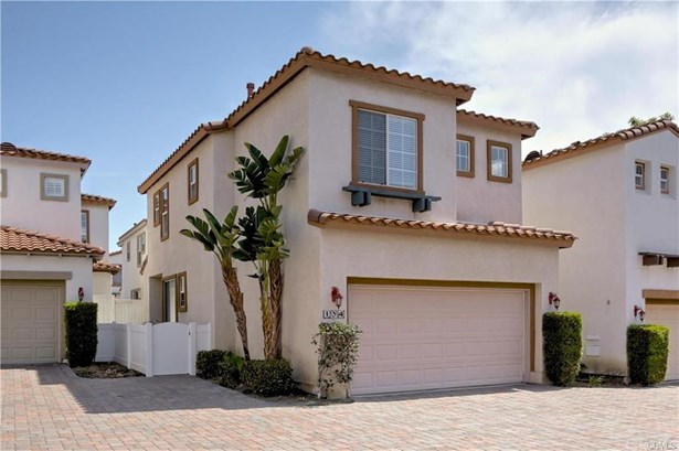 154 Las Flores, Aliso Viejo, CA - USA (photo 2)