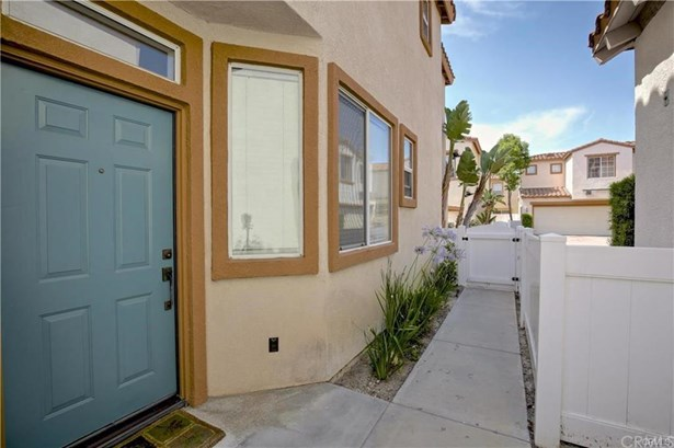 154 Las Flores, Aliso Viejo, CA - USA (photo 3)