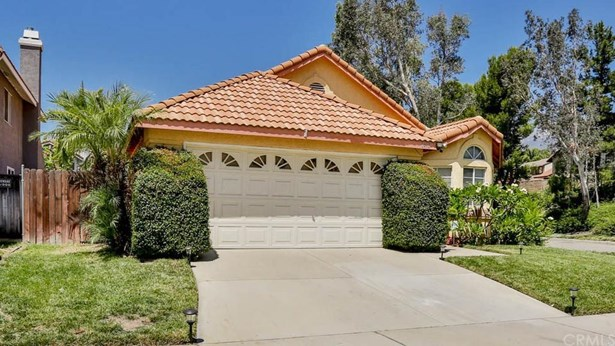 6410 Panorama Court, Rancho Cucamonga, CA - USA (photo 3)