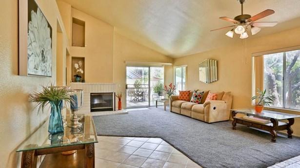 6410 Panorama Court, Rancho Cucamonga, CA - USA (photo 4)
