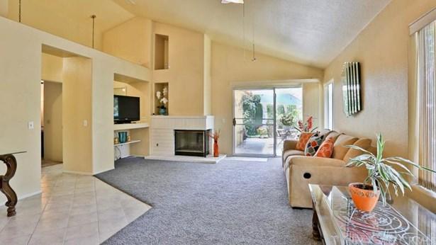 6410 Panorama Court, Rancho Cucamonga, CA - USA (photo 5)