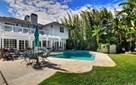 501 Kings Place, Newport Beach, CA - USA (photo 1)