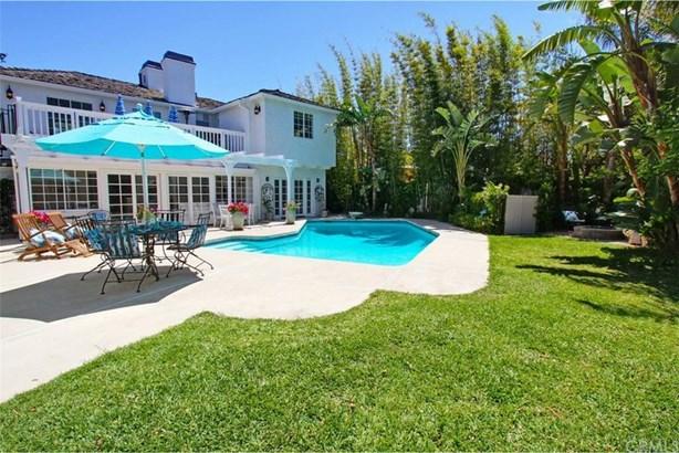 501 Kings Place, Newport Beach, CA - USA (photo 4)