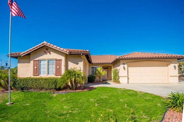 1202 El Paso Drive, Norco, CA - USA (photo 4)