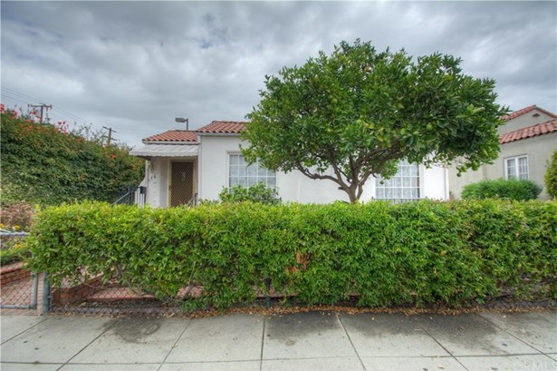 176 Granada Avenue, Long Beach, CA - USA (photo 1)