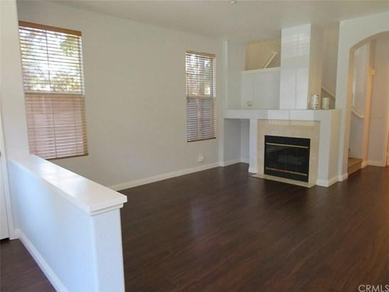 2304 Crescent Oak, Irvine, CA - USA (photo 2)