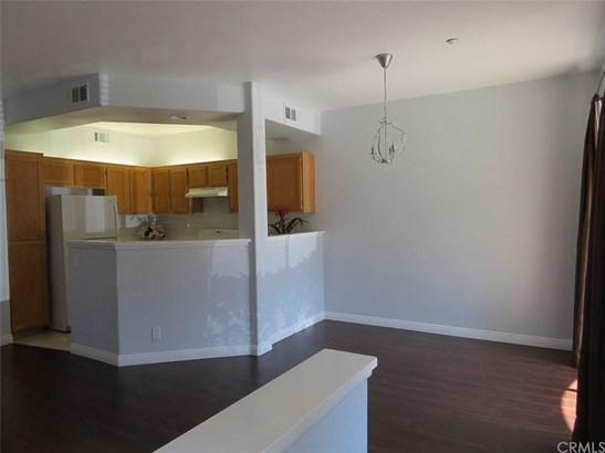 2304 Crescent Oak, Irvine, CA - USA (photo 3)