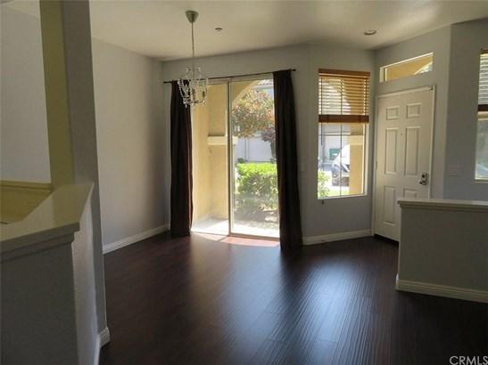 2304 Crescent Oak, Irvine, CA - USA (photo 4)