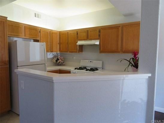 2304 Crescent Oak, Irvine, CA - USA (photo 5)