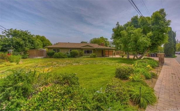 4142 Merienda Lane, Yorba Linda, CA - USA (photo 3)