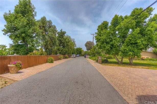 4142 Merienda Lane, Yorba Linda, CA - USA (photo 4)