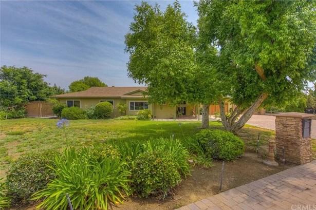 4142 Merienda Lane, Yorba Linda, CA - USA (photo 5)