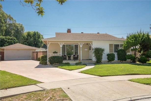 3550 E Janice Street, Long Beach, CA - USA (photo 2)