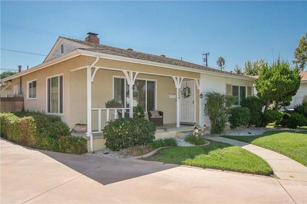 3550 E Janice Street, Long Beach, CA - USA (photo 3)
