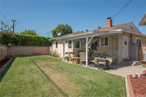 3550 E Janice Street, Long Beach, CA - USA (photo 5)