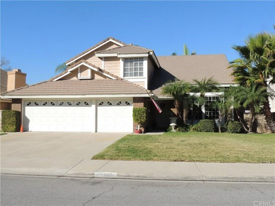 14390 Spring Crest Drive, Chino Hills, CA - USA (photo 1)