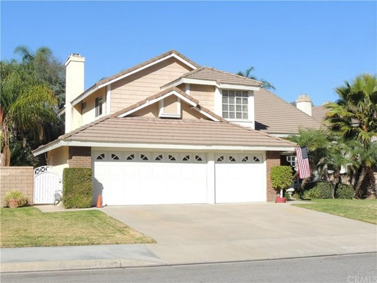 14390 Spring Crest Drive, Chino Hills, CA - USA (photo 2)