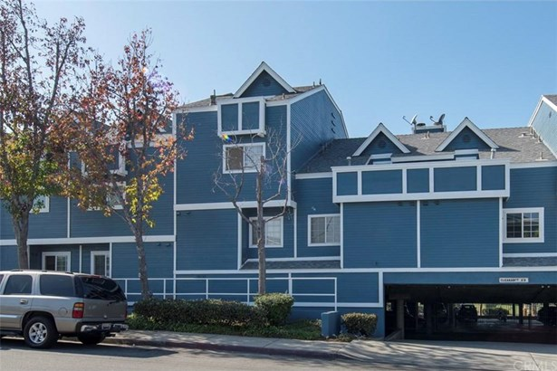 219 S Redwood Avenue 6, Brea, CA - USA (photo 2)