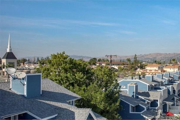 219 S Redwood Avenue 6, Brea, CA - USA (photo 3)