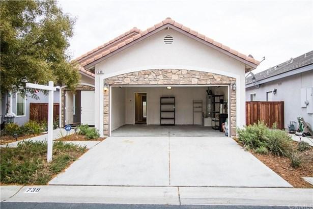 739 Courtland Avenue, San Jacinto, CA - USA (photo 2)