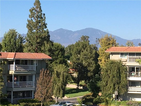 2398 W Via Mariposa 3e, Laguna Woods, CA - USA (photo 1)