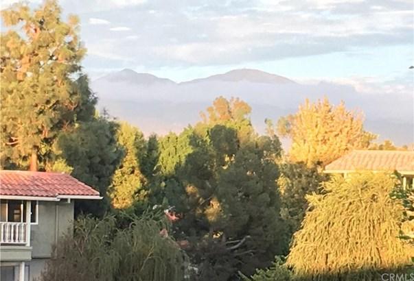 2398 W Via Mariposa 3e, Laguna Woods, CA - USA (photo 5)