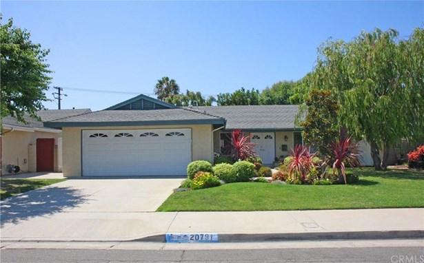 20791 Glencairn Lane, Huntington Beach, CA - USA (photo 1)
