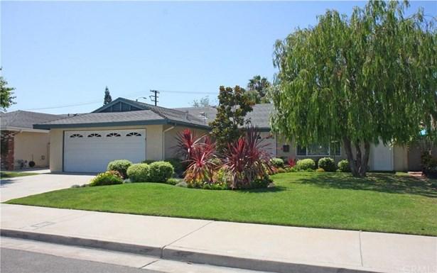 20791 Glencairn Lane, Huntington Beach, CA - USA (photo 2)