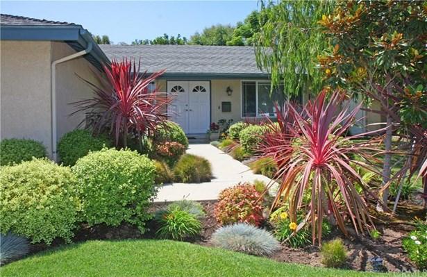 20791 Glencairn Lane, Huntington Beach, CA - USA (photo 3)