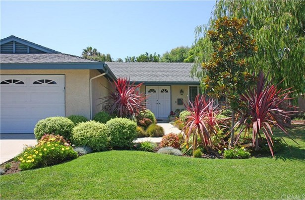 20791 Glencairn Lane, Huntington Beach, CA - USA (photo 4)