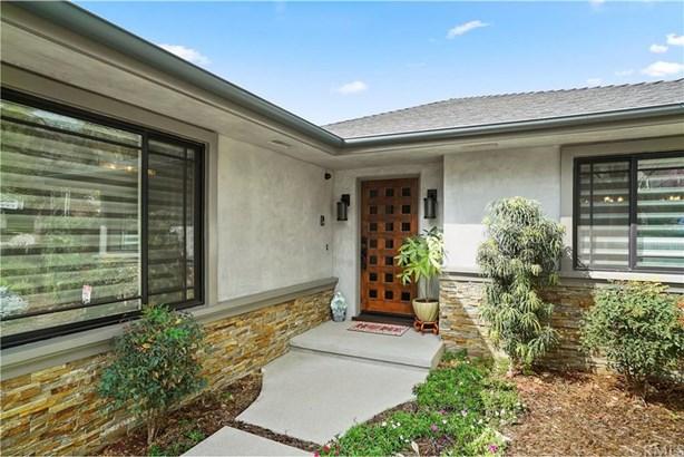 243 Highland Place, Monrovia, CA - USA (photo 2)