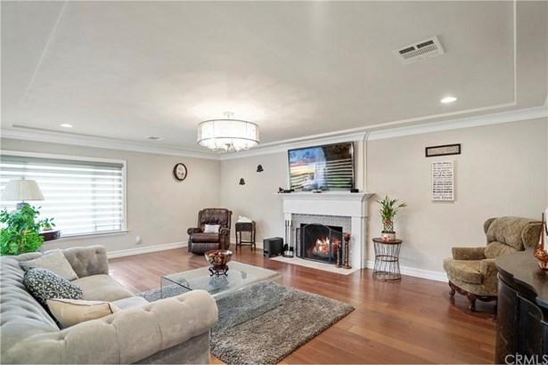 243 Highland Place, Monrovia, CA - USA (photo 3)
