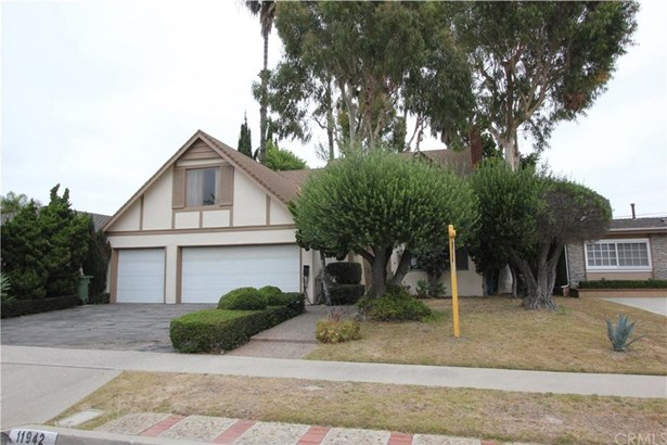 11942 Paseo Bonita, Los Alamitos, CA - USA (photo 1)