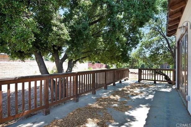 6508 E Gray Lane, Orange, CA - USA (photo 2)