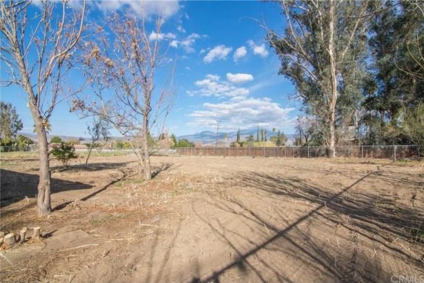 42364 Little Lake Road, Hemet, CA - USA (photo 4)