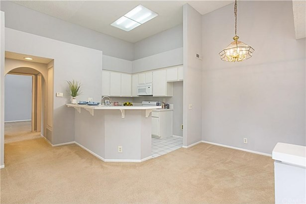 24342 Berrendo 5, Laguna Hills, CA - USA (photo 3)