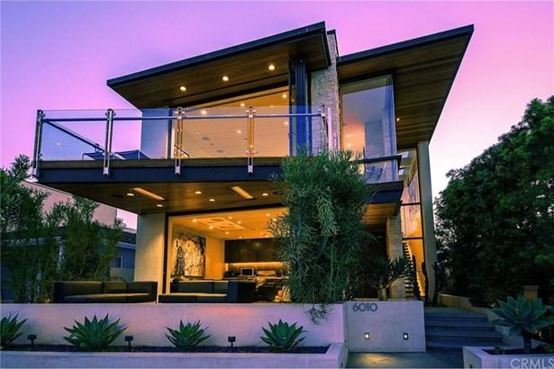6010 E Appian Way, Long Beach, CA - USA (photo 1)