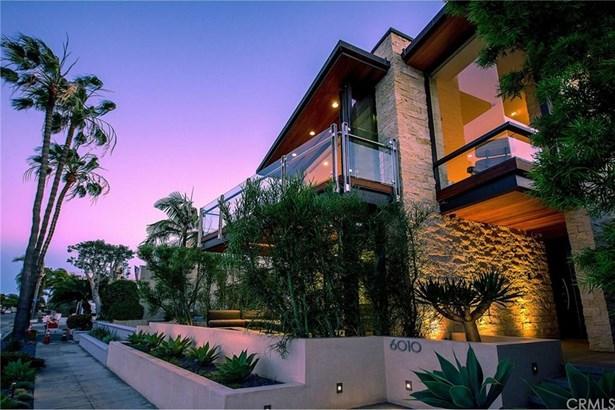 6010 E Appian Way, Long Beach, CA - USA (photo 2)