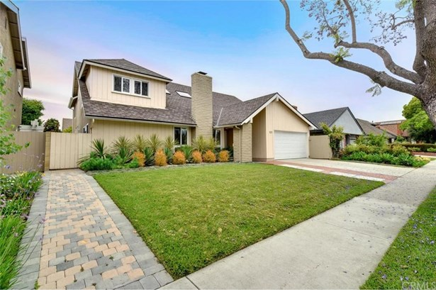 10211 Kings Street, Los Alamitos, CA - USA (photo 2)