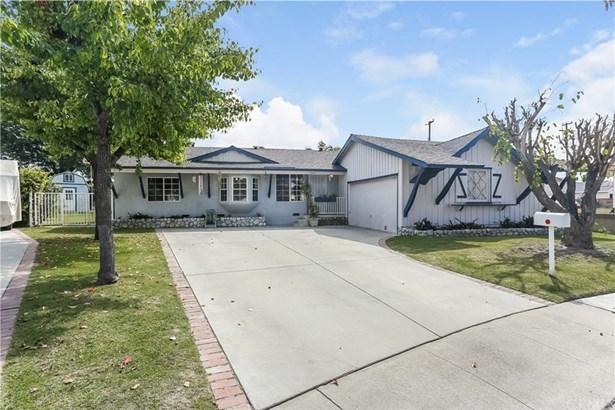 9302 Graham Circle, Cypress, CA - USA (photo 1)