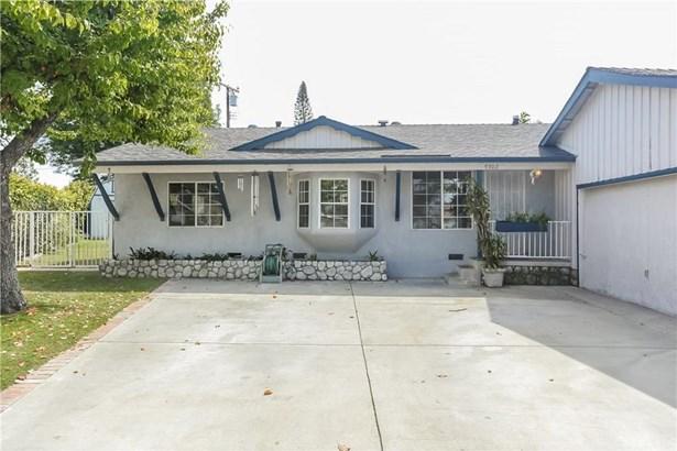 9302 Graham Circle, Cypress, CA - USA (photo 2)