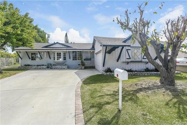 9302 Graham Circle, Cypress, CA - USA (photo 3)