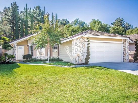 8474 E Foothill Street, Anaheim Hills, CA - USA (photo 1)
